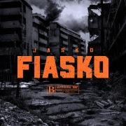 Fiasko (Deluxe Edition)