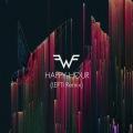 Happy Hour (Lefti Remix)