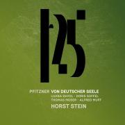 Pfitzner: Von deutscher Seele (Live)