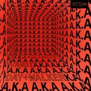 A.K.A. (feat. Absint)