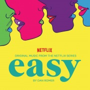 Easy, Season 2 (Original Music from the Netflix Series)