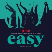 Easy, Season 1 (Original Music from the Netflix Series)