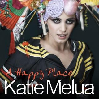 A Happy Place (Remixes)