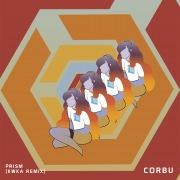 Prism (KWKA Remix)