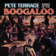 King of the Boogaloo (Remastered from the Original Master Tapes)