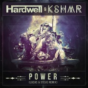 Power (Lucas & Steve Remix)