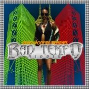BAD TEMPO DIGITAL EDITION