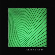 Green Lights EP