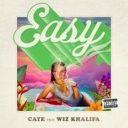 Easy (feat. Wiz Khalifa)