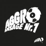 Aggro Ansage Nr.1 (EP)
