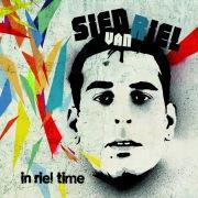 In Riel Time (Mixed by Sied van Riel)