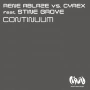 Continuum (feat. Stine Grove) [Remixes]