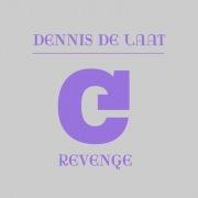 Revenge (Fearless Dub)