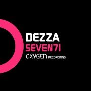 Seven71