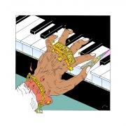 Harlem (feat. Malika)