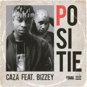 POSITIE feat. Bizzey
