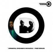 Find Space (feat. Shakka)
