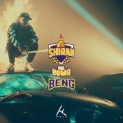 Beng (feat. SBMG)