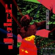 Lava (feat. Zombie Juice)
