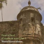 Heart of Steel, Pt. 1