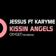 Kissin Angels (feat. Karyme)