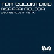 Inspirari Melodia (George Acosta Remix)