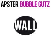 Bubble Gutz