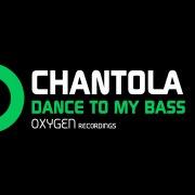 Dance To My Bass