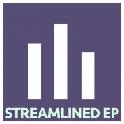 Streamlined EP