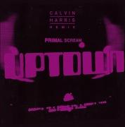 Uptown (Calvin Harris Remix)