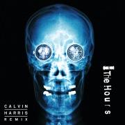 See The Light (Calvin Harris Remix)
