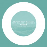 Breathing (feat. Charles)