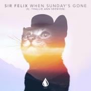 When Sunday's Gone (feat. Thallie Ann Seenyen)