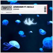 Oceans (feat. NKOLO)