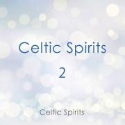 Celtic Spirits 2