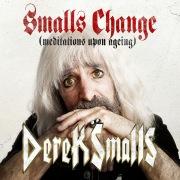 Smalls Change (feat. Judith Owen, Danny Kortchmar and Russ Kunkel)