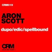Dupo / Edic / Spellbound