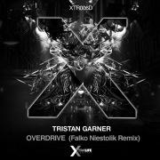 Overdrive (Falko Niestolik Mix)
