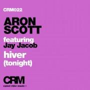 Hiver (Tonight) [feat. Jay Jacob]