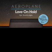 Love On Hold (feat. Tawatha Agee) [Remixes]