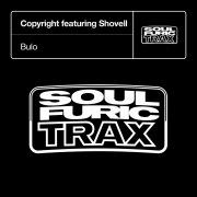 Bulo (feat. Shovell)