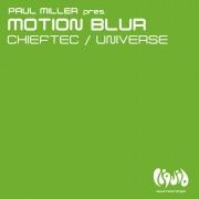 Chieftec / Universe
