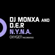 N.Y.N.A (SuperStars Mix)