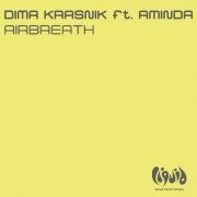 Airbreath (feat. Aminda)
