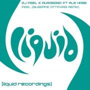 Feel (feat. Ale Haze) [Giuseppe Ottaviani Remix]