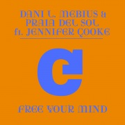 Free Your Mind (feat. Jennifer Cooke)