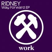 Way Forward EP