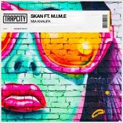 Mia Khalifa (feat. M.I.M.E)