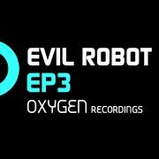 Evil_Robot (EP3)