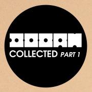 Doorn Collected, Pt. 1